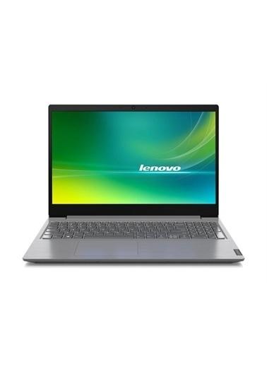 """Lenovo Lenovo V15-Iıl 82C500Jftxz60 İ3 1005G1 4Gb 256Gb Ssd Dos 15.6"""" Fhd Çanta Hediyeli Renkli"""
